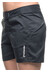 Houdini W's Beach Shorts Rock Black